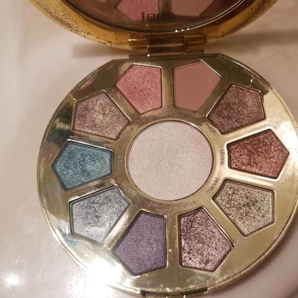 tarte Other - Tarte makeup palette